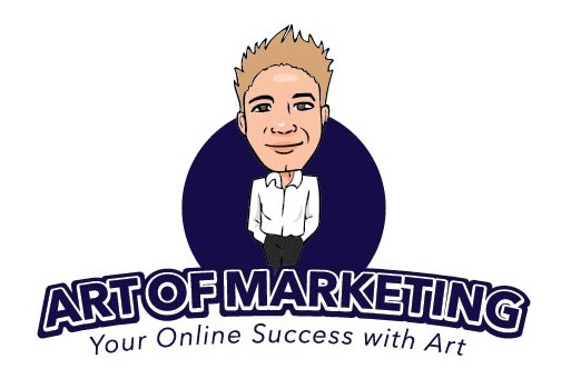 Art Of Marketing Elite