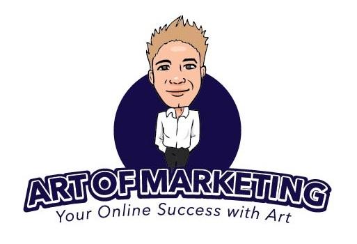 Art Of Marketing Elite